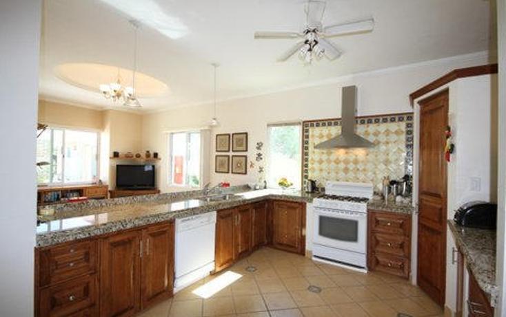 Foto de casa en venta en  , comitán, la paz, baja california sur, 1417985 No. 03