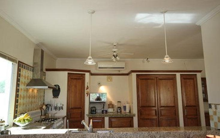 Foto de casa en venta en  , comitán, la paz, baja california sur, 1417985 No. 04