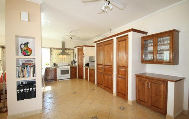 Foto de casa en venta en  , comitán, la paz, baja california sur, 1417985 No. 05