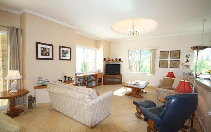 Foto de casa en venta en  , comitán, la paz, baja california sur, 1417985 No. 06