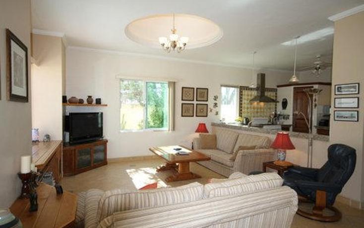 Foto de casa en venta en  , comitán, la paz, baja california sur, 1417985 No. 07