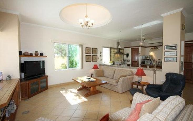 Foto de casa en venta en  , comitán, la paz, baja california sur, 1417985 No. 08