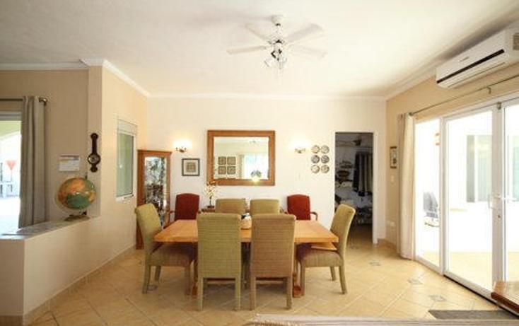 Foto de casa en venta en  , comitán, la paz, baja california sur, 1417985 No. 10