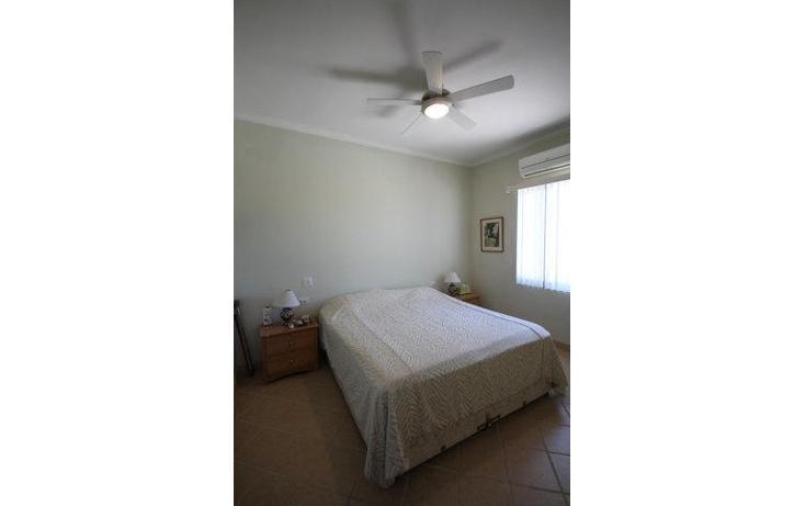 Foto de casa en venta en  , comitán, la paz, baja california sur, 1417985 No. 11