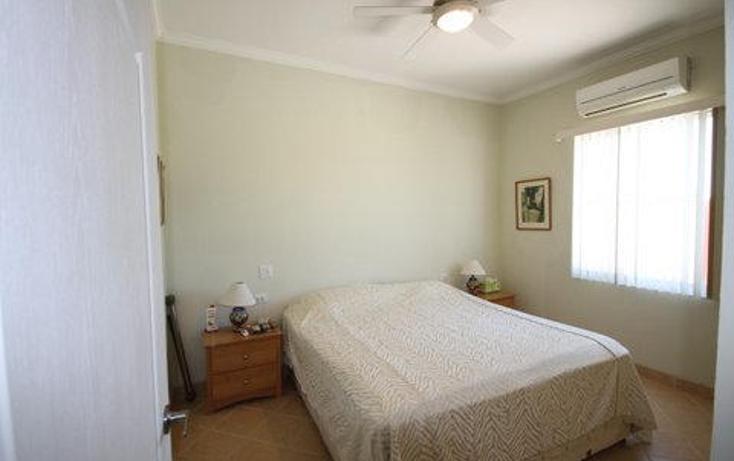 Foto de casa en venta en  , comitán, la paz, baja california sur, 1417985 No. 12