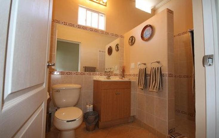 Foto de casa en venta en  , comitán, la paz, baja california sur, 1417985 No. 13