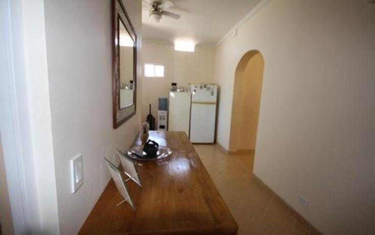 Foto de casa en venta en  , comitán, la paz, baja california sur, 1417985 No. 14