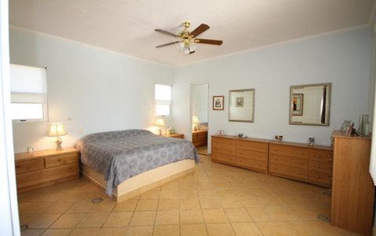 Foto de casa en venta en  , comitán, la paz, baja california sur, 1417985 No. 16
