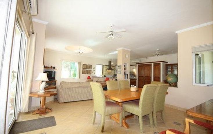 Foto de casa en venta en  , comitán, la paz, baja california sur, 1417985 No. 17