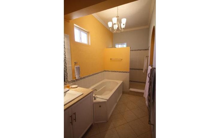 Foto de casa en venta en  , comitán, la paz, baja california sur, 1417985 No. 18