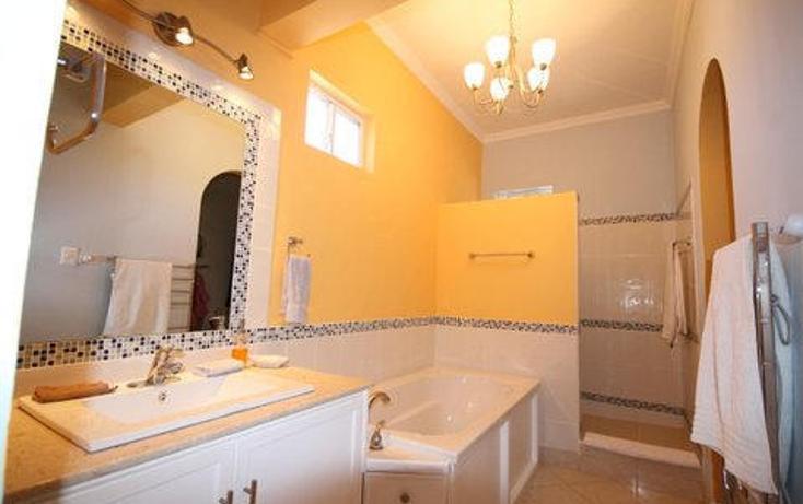 Foto de casa en venta en  , comitán, la paz, baja california sur, 1417985 No. 19