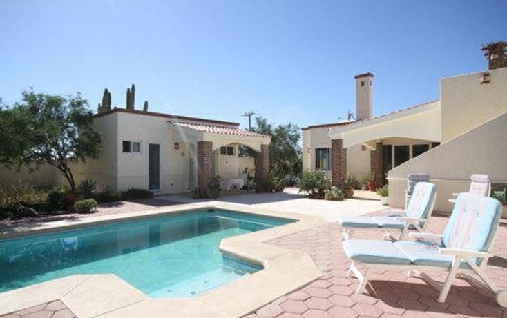 Foto de casa en venta en  , comitán, la paz, baja california sur, 1417985 No. 25