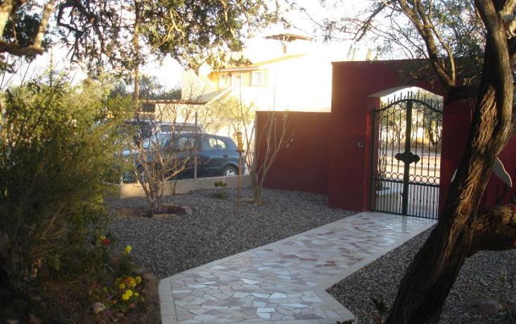 Foto de casa en venta en  , comit?n, la paz, baja california sur, 949335 No. 02