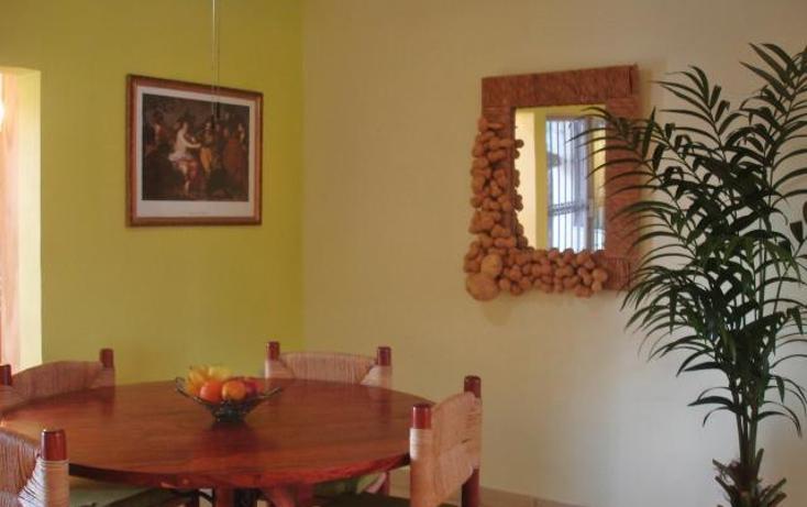 Foto de casa en venta en  , comit?n, la paz, baja california sur, 949335 No. 04