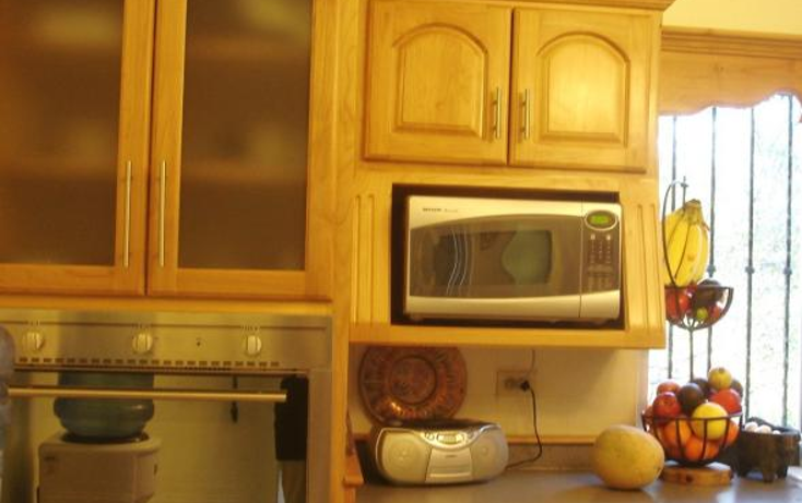 Foto de casa en venta en  , comit?n, la paz, baja california sur, 949335 No. 06