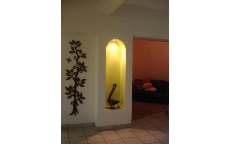 Foto de casa en venta en  , comit?n, la paz, baja california sur, 949335 No. 08