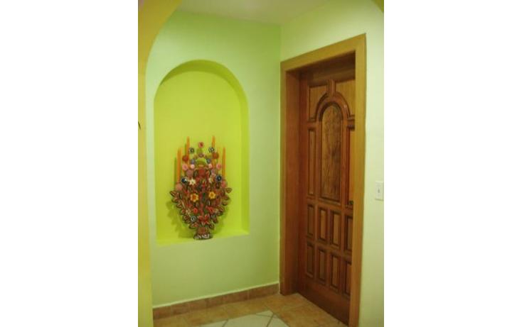 Foto de casa en venta en  , comit?n, la paz, baja california sur, 949335 No. 10