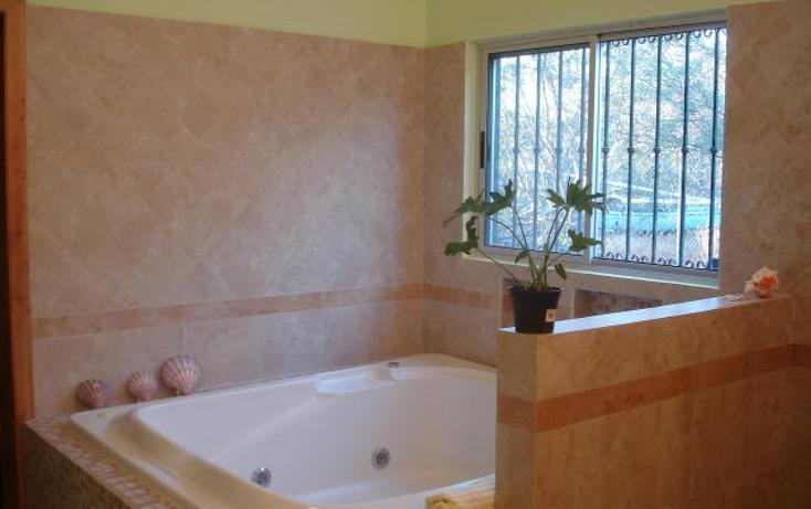 Foto de casa en venta en  , comit?n, la paz, baja california sur, 949335 No. 12
