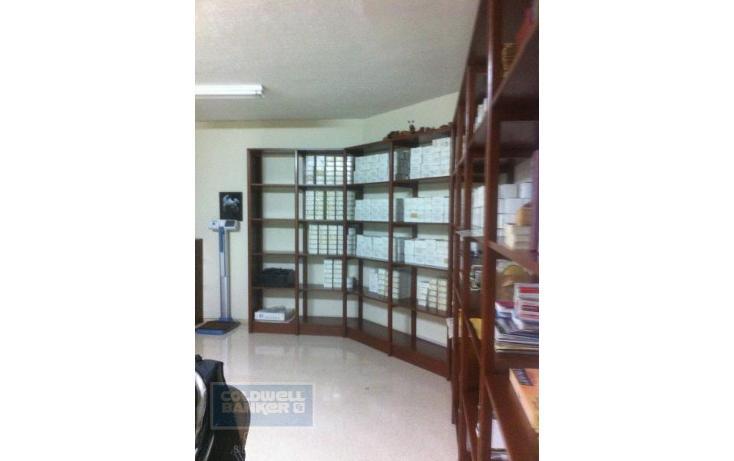 Foto de casa en venta en  , comitlán, comitán de domínguez, chiapas, 1852334 No. 04