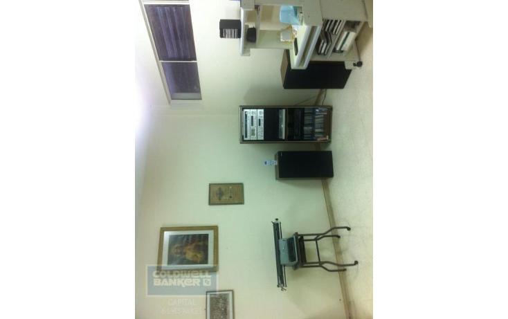 Foto de casa en venta en  , comitlán, comitán de domínguez, chiapas, 1852334 No. 05