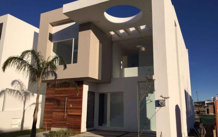 Foto de casa en venta en comondú 4 y 6, chalchihuapan, ocoyucan, puebla, 1804710 no 02