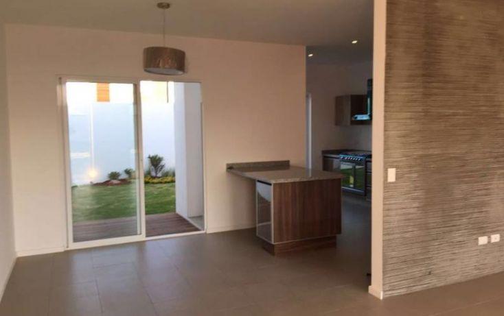 Foto de casa en venta en comondú 4 y 6, chalchihuapan, ocoyucan, puebla, 1804710 no 03