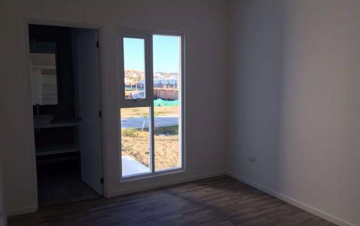 Foto de casa en venta en comondú 4 y 6, chalchihuapan, ocoyucan, puebla, 1804710 no 04
