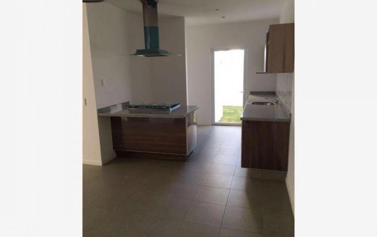 Foto de casa en venta en comondú 4 y 6, chalchihuapan, ocoyucan, puebla, 1804710 no 05
