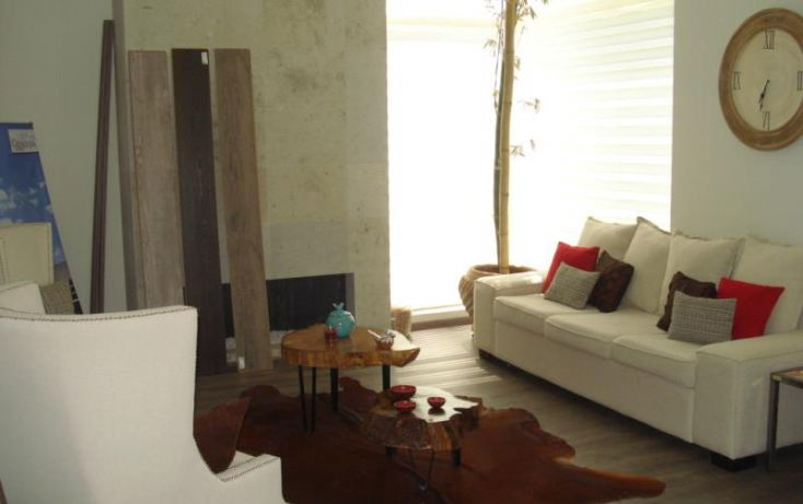 Foto de casa en venta en comonfort 1000, los sauces, metepec, estado de méxico, 1391047 no 02