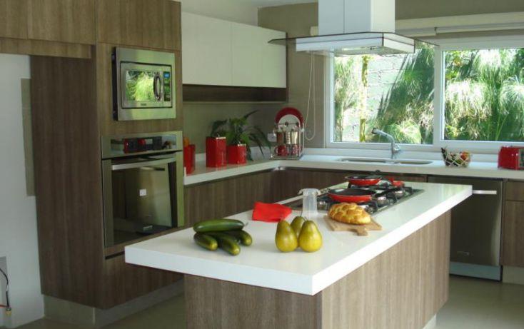 Foto de casa en venta en comonfort 1000, los sauces, metepec, estado de méxico, 1391047 no 04