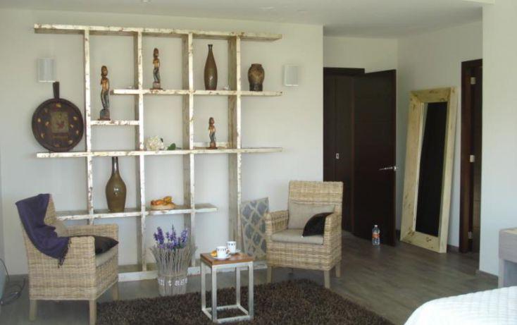 Foto de casa en venta en comonfort 1000, los sauces, metepec, estado de méxico, 1391047 no 08