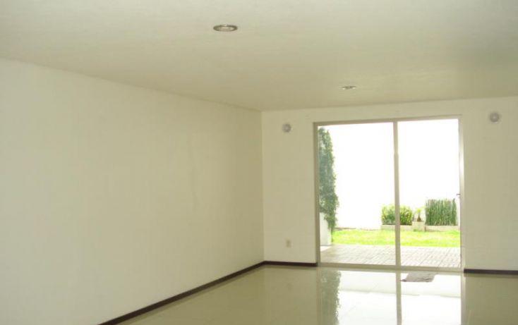 Foto de casa en renta en comonfort 1000, los sauces, metepec, estado de méxico, 1766066 no 02