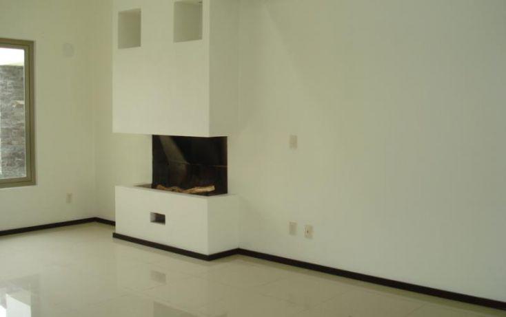 Foto de casa en renta en comonfort 1000, los sauces, metepec, estado de méxico, 1766066 no 03