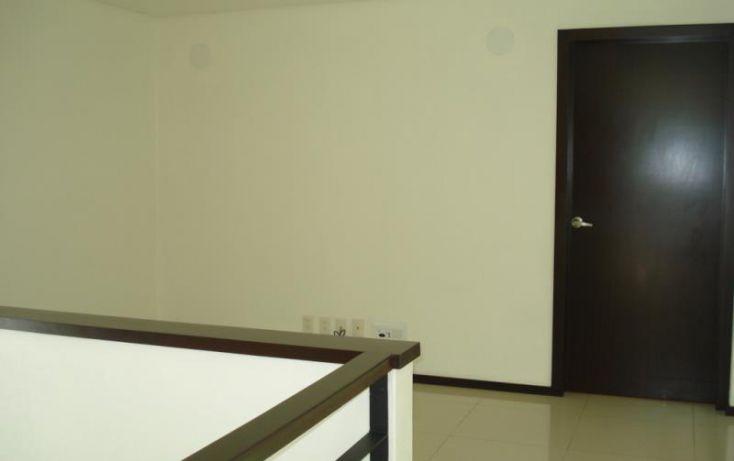 Foto de casa en renta en comonfort 1000, los sauces, metepec, estado de méxico, 1766066 no 05