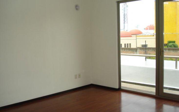 Foto de casa en renta en comonfort 1000, los sauces, metepec, estado de méxico, 1766066 no 06
