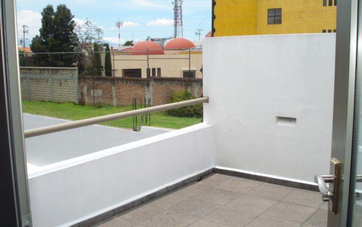 Foto de casa en renta en comonfort 1000, los sauces, metepec, estado de méxico, 1766066 no 08