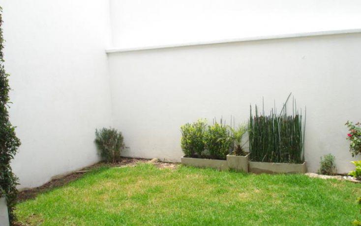 Foto de casa en renta en comonfort 1000, los sauces, metepec, estado de méxico, 1766066 no 11