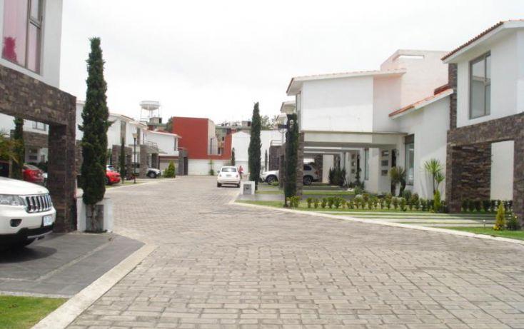 Foto de casa en renta en comonfort 1000, los sauces, metepec, estado de méxico, 1766066 no 12