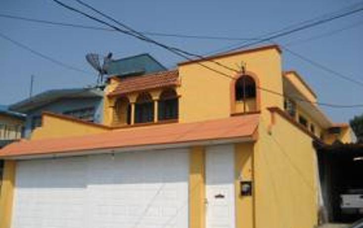 Foto de casa en venta en  , tamulte de las barrancas, centro, tabasco, 1696396 No. 02