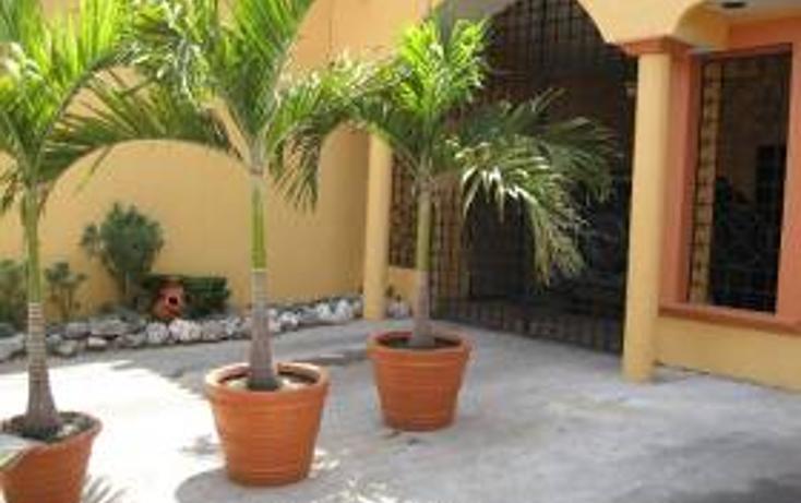 Foto de casa en venta en  , tamulte de las barrancas, centro, tabasco, 1696396 No. 03
