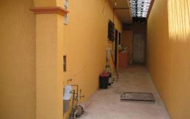Foto de casa en venta en  , tamulte de las barrancas, centro, tabasco, 1696396 No. 04