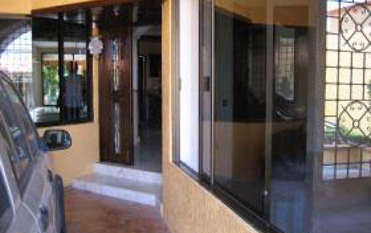 Foto de casa en venta en comonfort 103, tamulte de las barrancas, centro, tabasco, 1696396 no 05