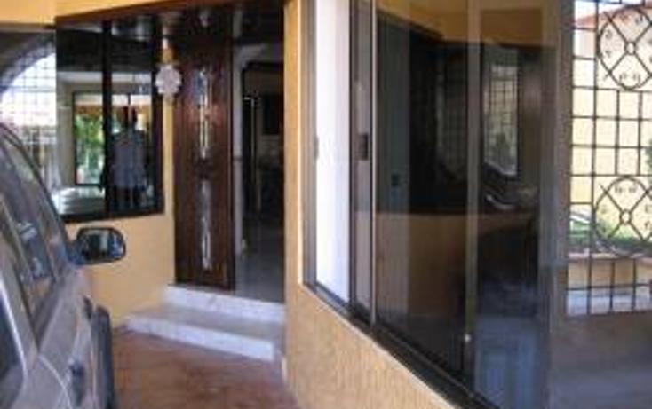 Foto de casa en venta en  , tamulte de las barrancas, centro, tabasco, 1696396 No. 05