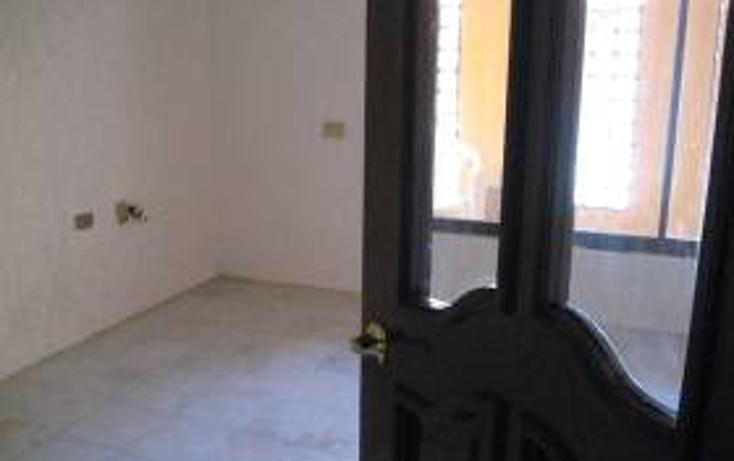 Foto de casa en venta en  , tamulte de las barrancas, centro, tabasco, 1696396 No. 06