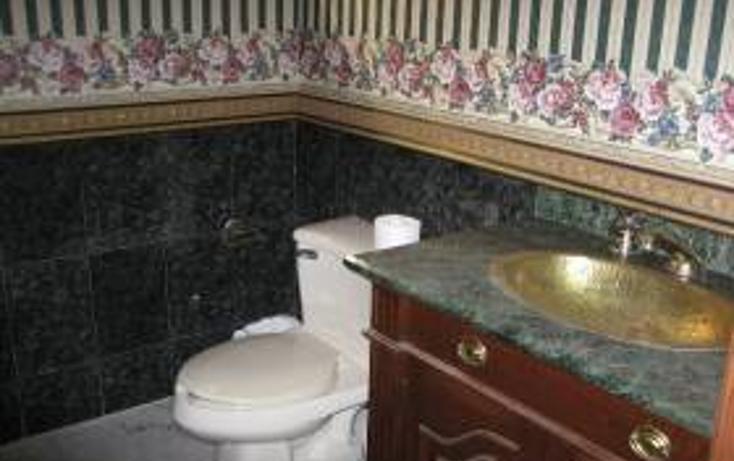 Foto de casa en venta en  , tamulte de las barrancas, centro, tabasco, 1696396 No. 07