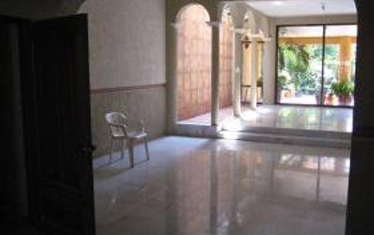 Foto de casa en venta en  , tamulte de las barrancas, centro, tabasco, 1696396 No. 08