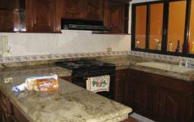 Foto de casa en venta en comonfort 103, tamulte de las barrancas, centro, tabasco, 1696396 no 09