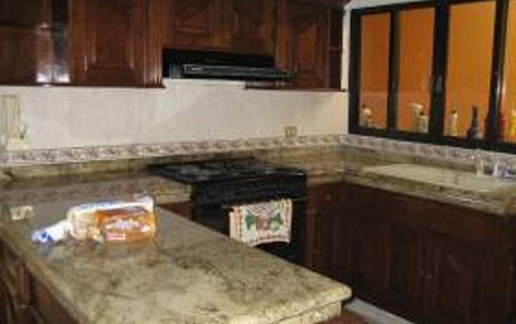 Foto de casa en venta en  , tamulte de las barrancas, centro, tabasco, 1696396 No. 09