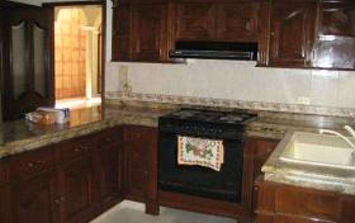 Foto de casa en venta en  , tamulte de las barrancas, centro, tabasco, 1696396 No. 10