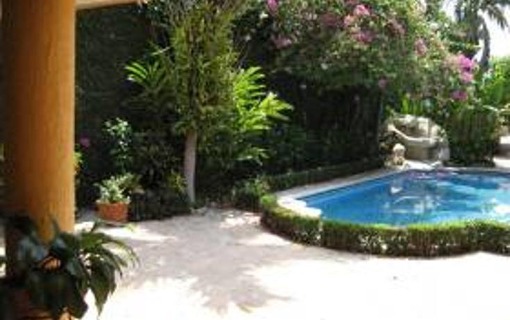 Foto de casa en venta en  , tamulte de las barrancas, centro, tabasco, 1696396 No. 11